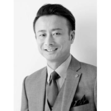 日本アンガーマネジメント協会代表理事 安藤俊介さん