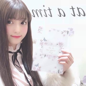 【Olivia Butrton】渋谷センター街でガチャを引こう☆