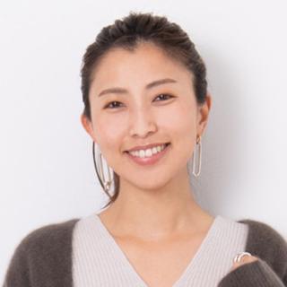 美女組No.197 kaoruさん