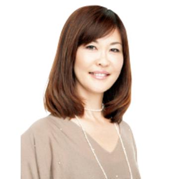 【証言者1】美容ジャーナリスト 安倍佐和子さん