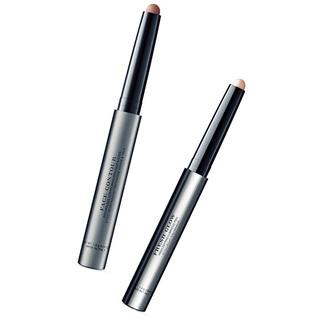 【今月の注目コスメ】バーバリーのシェーディング ペン、ハイライトペン