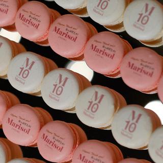 Marisol創刊10周年記念「働く女っぷりパーティー」報告レポート