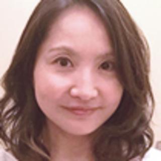美女組:No.31 itoto