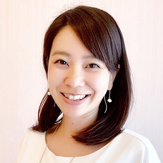 美女組  No.160 yuko