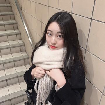 【韓国コスメ】ぷるぷるウルウル最強モテリップ♥