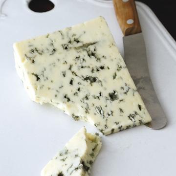 3.アトリエ・ド・フロマージュの「ブルーチーズ」