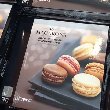 フランス発、美しすぎる冷凍食品_1_2