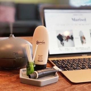 【おうち時間】在宅勤務を快適にする便利グッズ3選