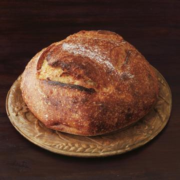 手みやげ美人がセレクトする 話題のパン&焼き菓子五選