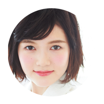 non-noカワイイ選抜No.20 杉田亜弥さん