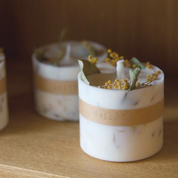 新顔の店が並ぶ 京都の注目エリア「紫竹」のおすすめショップ五選