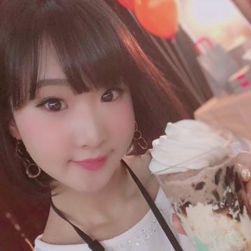 """【 第106回❤︎ 】""""BAKE Inc."""" 5周年記念!新ブランドプレス発表会へ☺︎"""