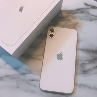 新しいiPhone11でキャッシュレス加速!