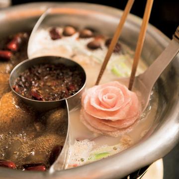 幸せな食いだおれ「鍋旅」を! 台北で必食の「台北鍋」五選
