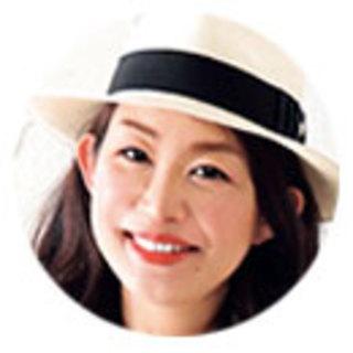 美女組No.186 MIKIさん