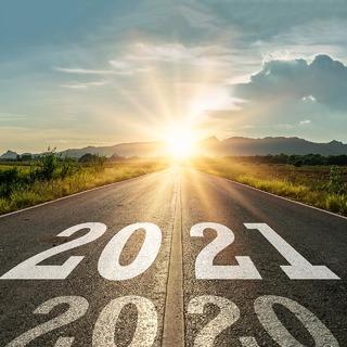 アラフォー女性たちの2021年の目標について聞きました!【セキララアンケート調査】