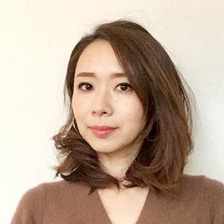 美女組No.70 Kei