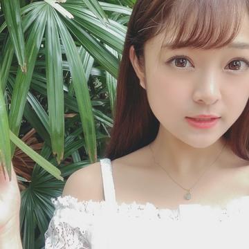 【タイレポ♡part 3】