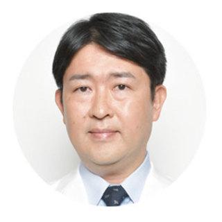 横浜血管クリニック院長 林 忍先生