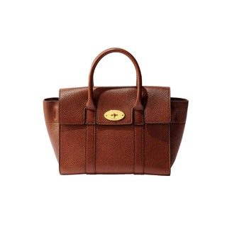 ■MULBERRY