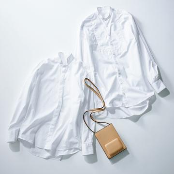 【オンラインで買いたいお値段以上服】エスケーパーズで他の人とかぶらないお気に入りを見つけて