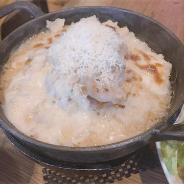 ^o^第75回【みんな大好き!】おすすめチーズグルメ!2選!!_1_2