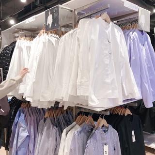 【ユニクロ】+J オンライン完売品は実店舗で探せ!_1_1
