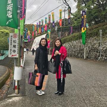 こんぴら歌舞伎を観に高松へ♡