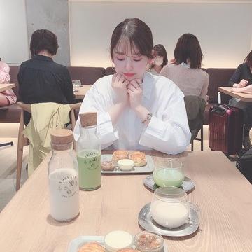 【ミルクティー専門店】❥CHAVATY