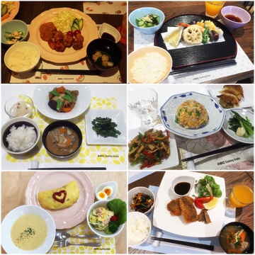 【 第5回❤︎ 】私の習い事* ~料理教室・料理コース 前編~
