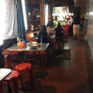 タイ 最終日は「Banyan Tree」Bangkok♪_1_3-1