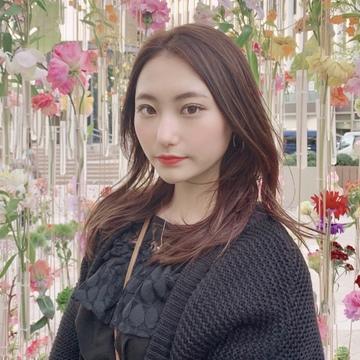 TOKYO MIDTOWN HIBIYA 1st Anniversary٭❀*