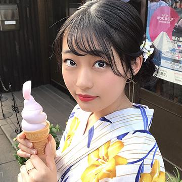 No.55 今井綺羅