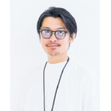 LANVERY(ランベリー) 菅野太一朗さん