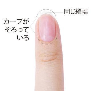 あなたの「手と爪」顔より老けていませんか?美しい「手と爪」を保つためのメソッドを伝授!