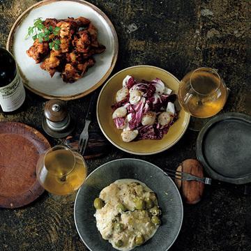 おつまみのバリエーション広がる!「塩麹」を使った肉&魚介レシピ【体にうれしい発酵おつまみ】