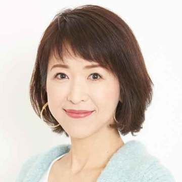 エクラ華組・成田千恵さん(49歳・主婦)