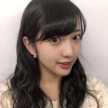 日本人に一番似合う色♡コーラルメイク♡