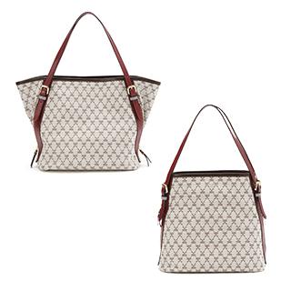 【応募終了】通勤にぴったり!「サザビー」の2WAYバッグを豪華プレゼント