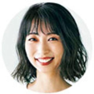 美女組 No.149 kumikoさん