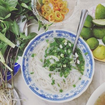 ベトナム料理は本場で満喫、ホーチミン2泊3日食べ歩き!day1