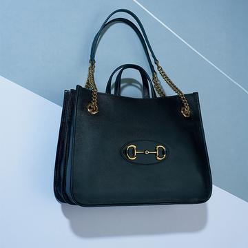アラフィーのわがまま叶える!オンオフ使える「一流ブランド」のエターナルバッグ