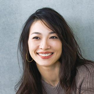 美女組No.124 Amiさん