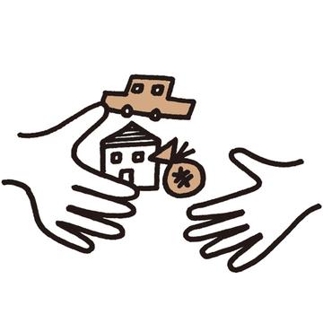 遺言書の作成、遺産分割について相談できるプロって?【「お金の整理のプロ」の探し方】
