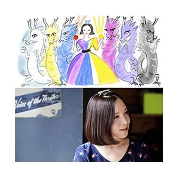 豪華プレゼントがいっぱい★「HAPPY  PLUS STORE」がリニューアルキャンペーンを開催中!_1_4