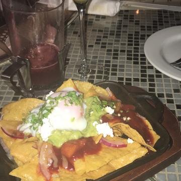 【代官山】リーズナブルにメキシカンを楽しもう!