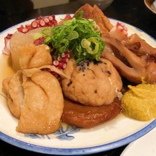 何を食べてもハズレなし!京都弾丸18時間グルメ旅。_1_3-1