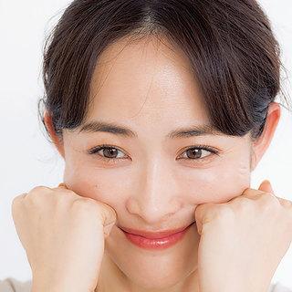 スキンケアで大事なのは「めぐり」。マッサージでめぐりのいい肌を作って顔色の悪さを解消!