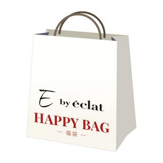 毎日更新!エクラ公式通販「エクラプレミアム」ランキング5選