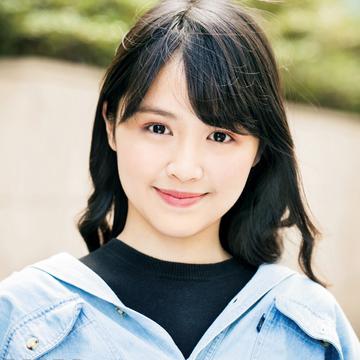 No.48 古野美優さん